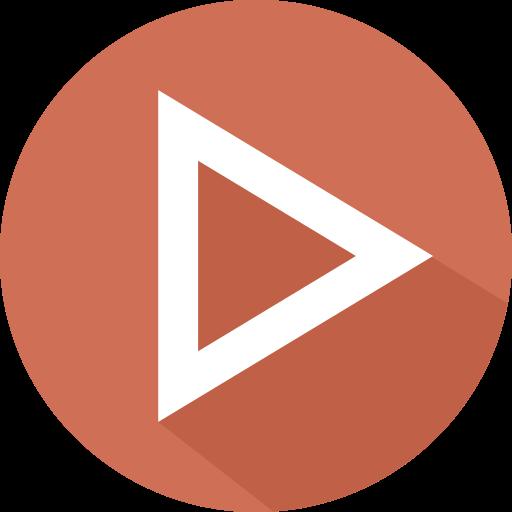 Audio Video Satsang